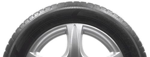 Toyo Snowprox S953 Sprawdź Testy I Opinie Oponeo