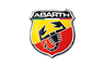 opony do Abarth