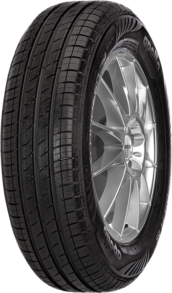 Apollo Amazer 4G ECO 185/65 R15 92 T XL