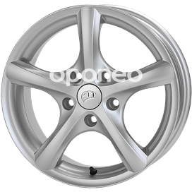 Oponeo Felgi Aluminiowe Att Alufelgi Att