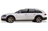 Oponeo Opony Do Audi A4 Rozmiar Opon