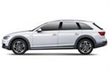 Oponeo Felgi Do Audi A4