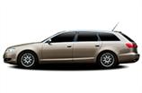 Oponeo Opony Do Audi A6 Rozmiar Opon