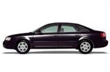 Oponeo Felgi Do Audi A6