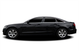 opony do Audi A6 Sedan C7 FL
