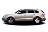 Oponeo Opony Do Audi Q5 Rozmiar Opon