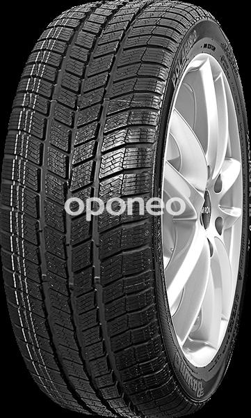 Oponeo Kup Barum Polaris 3 18560 R14 82 T