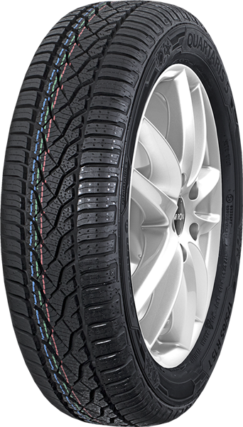 Barum Quartaris 5 185/65 R14 86 T