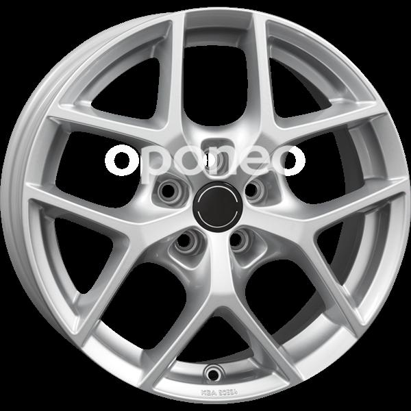 Oponeo Felgi Aluminiowe Borbet Y 800x18 5x11430 Et4000