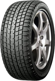 Bridgestone Blizzak RFT 225/55 R17 97 Q RUN ON FLAT