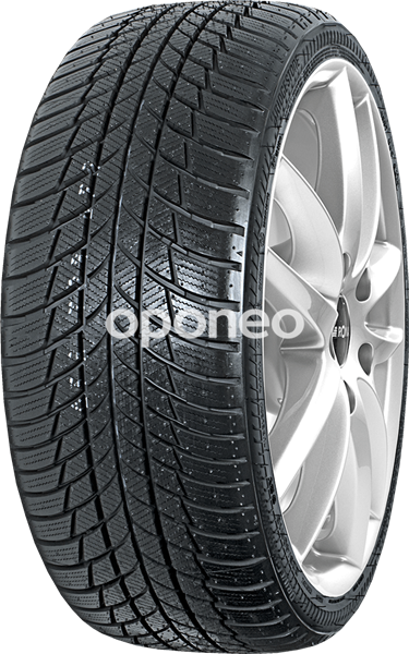 Bridgestone DriveGuard Winter 205/55 R16 94 V RUN ON FLAT XL