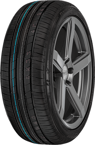 Bridgestone Turanza T005A 225/50 R18 95 V RUN ON FLAT