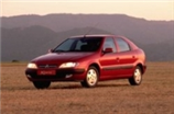 opony do Citroen Xsara Hatchback I