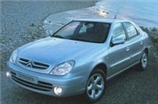 opony do Citroen Xsara Hatchback II