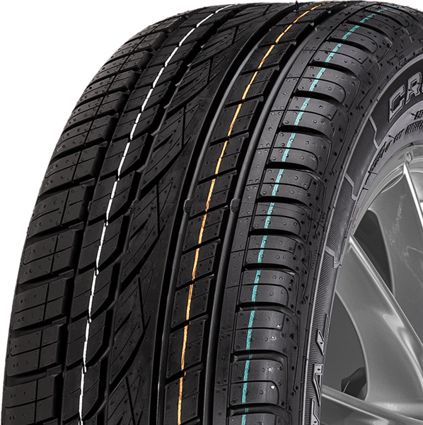 Continental ContiCrossContact UHP 285/50 R18 109 W FR