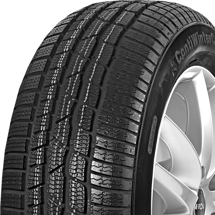 Continental ContiWinterContact TS830 P 20560 R16 96 H XL
