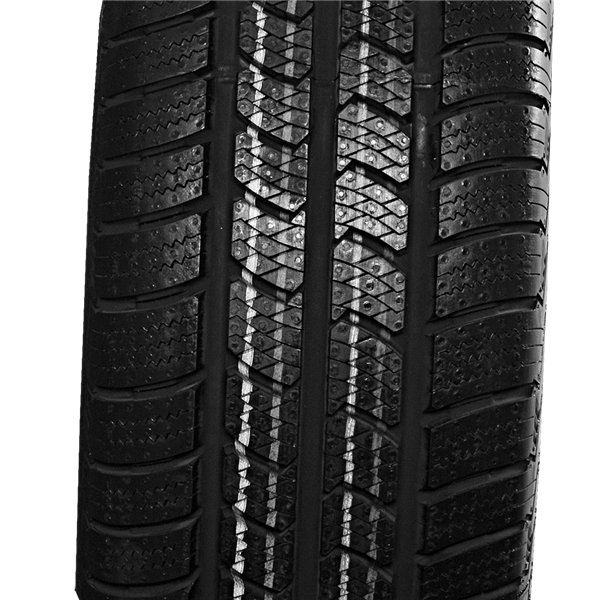 Continental VancoWinter 2 175/65 R14 90/88 T C