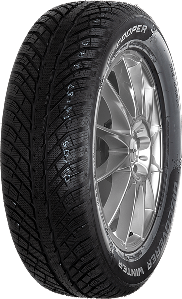Cooper Discoverer Winter 275/45 R20 110 V XL