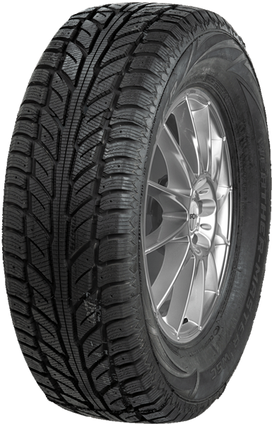 Cooper Weather-Master WSC 225/60 R17 99 T