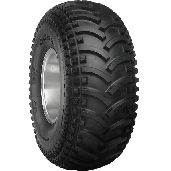 Duro HF243 Mud and Sand 22x11-9 NHS A/T