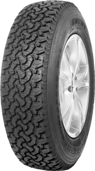 Event ML698 205/70 R15 96 H