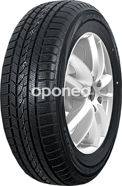 Falken Euroall Season AS200 185/65 R14 86 T