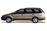 opony do Fiat Marea Weekend I