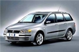opony do Fiat Stilo Multi Wagon I
