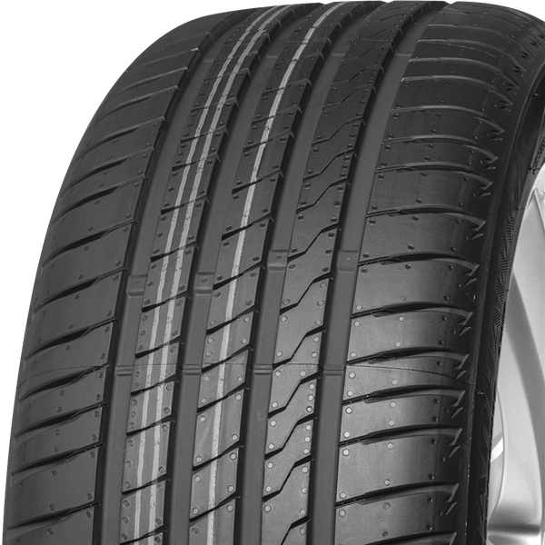 Firestone Roadhawk 255/60 R18 112 V XL
