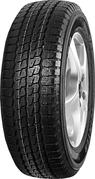 Firestone VANHAWK WINTER 195/75 R16 107 R