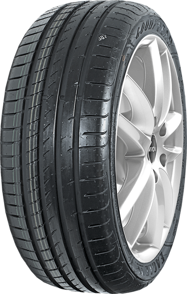 Goodyear Eagle F1 Asymmetric 2 205/45 R16 83 Y FP