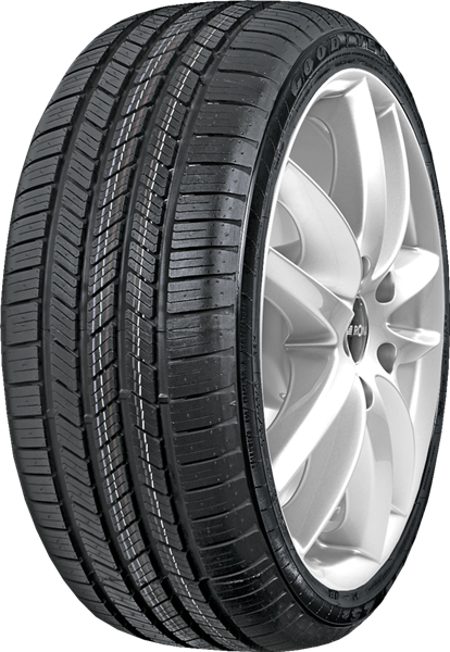 Goodyear Eagle LS2 205/55 R16 91 H