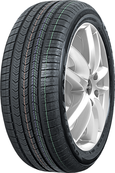 Goodyear Eagle Sport AS 225/50 R18 95 V RUN ON FLAT *