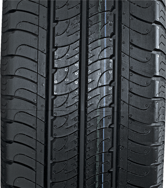 Goodyear Efficientgrip Cargo 175/75 R16 101/99 R C