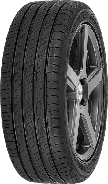 Goodyear Efficientgrip Performance 2 195/65 R15 91 H