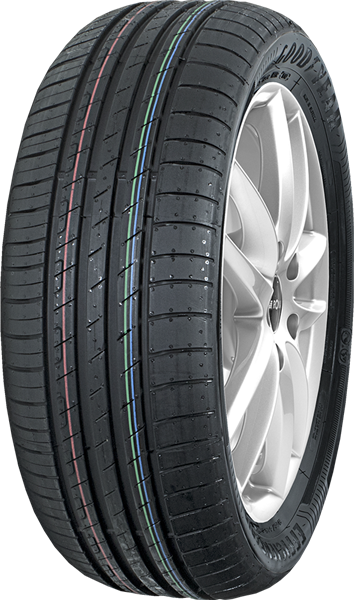 Goodyear Efficientgrip Performance 205/50 R19 94 H XL, FP