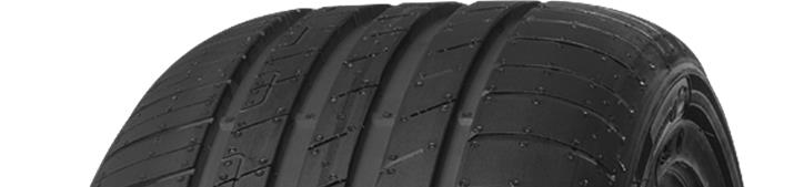 goodyear-efficientgrip-performance
