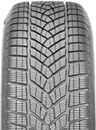Goodyear Performance SUV G1 bieznik