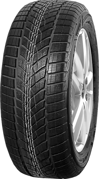 Goodyear UG Performance SUV G1 215/55 R18 99 V XL