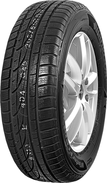 Hankook i*cept evo W310 205/55 R16 91 V RUN ON FLAT MFS