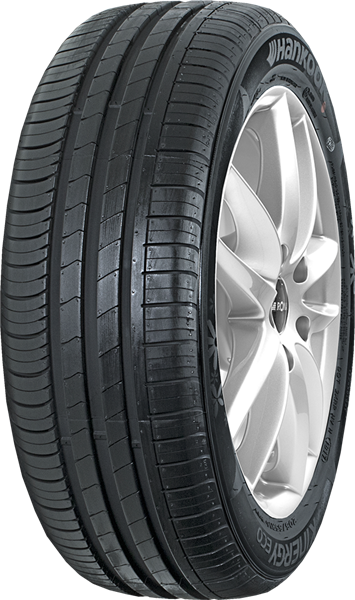 Hankook Kinergy eco K425 165/70 R14 81 T VW