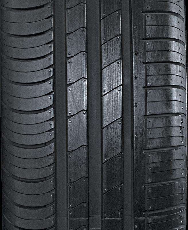d964c92c6f70de Hankook Kinergy eco K425 » Sprawdź testy i opinie » Oponeo