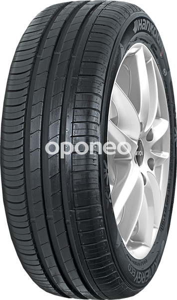 Hankook Kinergy eco K425 195/65 R15 91 T