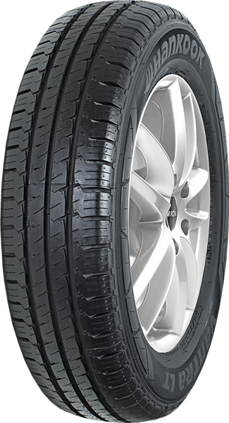Hankook Radial RA-18 215/65 R17 104 T XL