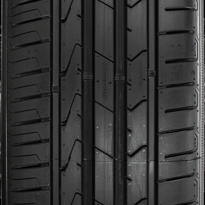 dd5fbb2cb92 Oponeo » Kup Hankook Ventus Prime3 K125 215/55 R16 93 V MFS