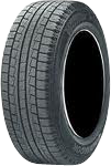 Hankook Winter I*Cept 605 205/65 R16 95 Q