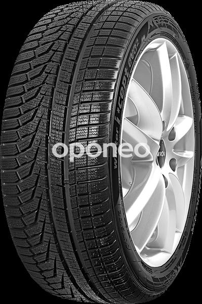 Oponeo Kup Hankook Winter Icept Evo2 W320 22560 R17 99 H