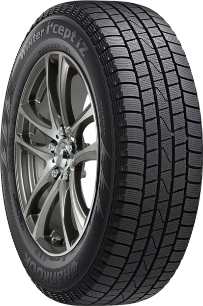 Hankook Winter i*cept IZ W606 205/55 R16 91 T