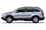 Oponeo Opony Do Honda Cr V Rozmiar Opon