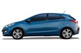 Oponeo Opony Do Hyundai I30 Rozmiar Opon